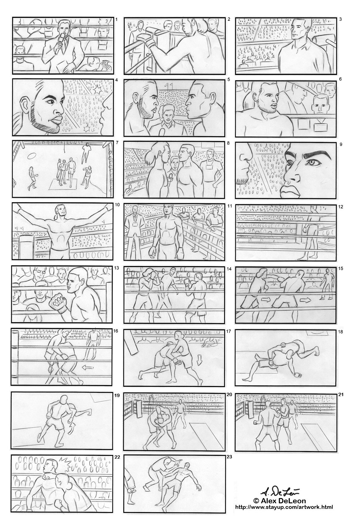 fight_storyboard
