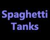 spaghetti tanks